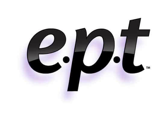 EPT Pregnancy ovulation tests infertility